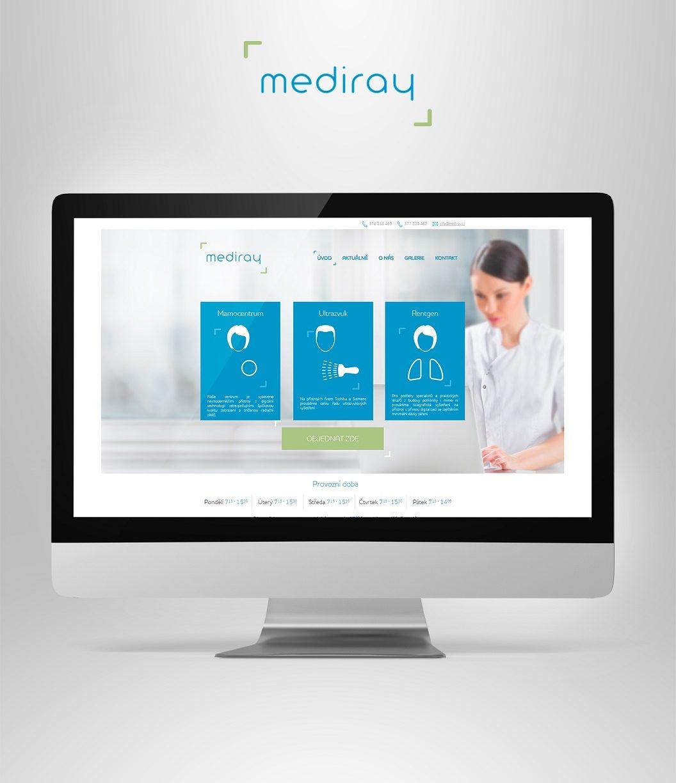 Mediray s.r.o.